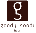 goody goody-hair&face-